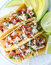 chicken-tacos-I-howsweeteats.com-6.jpg