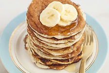 4-Ingredient-Protein-Pancakes-Recipe3-75