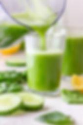 detox-green-juice-picture.jpg