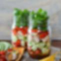 spinach-salad-with-honey-mustard-dressin