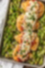 sheet-pan-chicken-parmesan-3-of-13-1.jpg