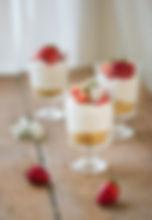 Individual-No-Bake-Cheesecake-Glass-6.jp