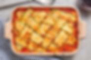 delish-190605-zucchini-lasagna-193-lands