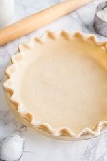Coconut-oil-vegan-pie-crust-1-9-600x900.