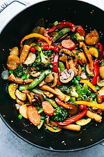 vegetable_stir_fry.jpg