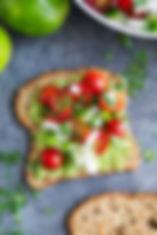 avocado-toast-cherry-tomato-salsa-recipe