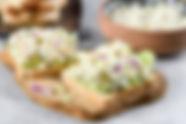 chicken-salad-sandwiches-3053167-hero-01