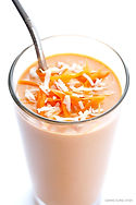 Carrot-Cake-Smoothie-21.jpg