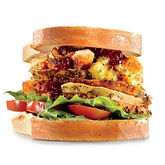 the-gobbler-sandwich-1111.jpg