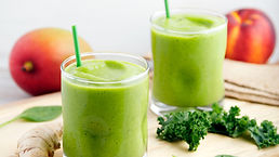 Superfood-Smoothies-1024x576.jpg