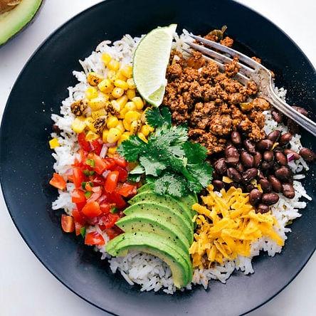 Taco-Meal-Prep-2-500x500.jpg