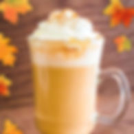 Starbucks-Pumpkin-Spice-Latte-sq.jpg