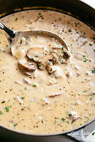Cream-of-Mushroom-Soup-IMAGE-135.jpg