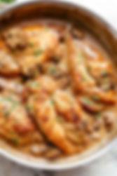 Creamy-Chicken-Marsala-IMAGE-21.jpg