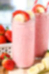 SpendWithPennies-2-Strawberry-Banana-Smo