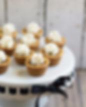 Pumpkin-Cookie-Cups4.jpg