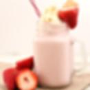 Strawberry-Cheesecake-Smoothie-Recipe.pn