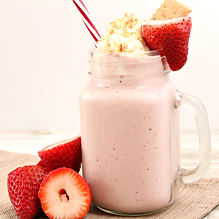 Strawberry-Cheesecake-Smoothie-Recipe.pn