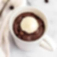 Chocolate-Mug-Cake-5.jpg