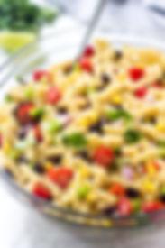 Southwest-Pasta-Salad-3.jpg