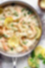 Creamy-Lemon-Garlic-Parmesan-Shrimp-3030