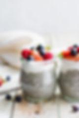 vanilla-chia-pudding-1.jpg