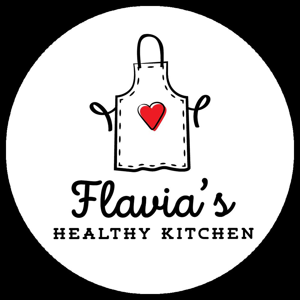 Flavia's Healthy Kitchen