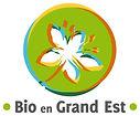 logo_BioenGrandEst.jpg