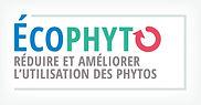 logo dephy.jpg