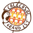 logoCOLECOSOL.jpg