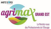 Logo Agrimax Grand Est (002).JPG