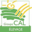 CAL ELEVAGE.png