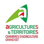 logo_CApluriel_GRAND-EST_RVB.jpg