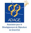 Logo_ADAGE_COUL_-_petit_recadré.png