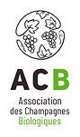 ACB_logo_VV_RVB.jpg