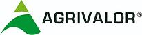 Logo Agrivalor.png