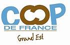 CDF Grand Est.jpg