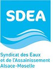 Logo SDEA.png