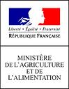 170px-LogoMinistèredel'Agricultureetdel'