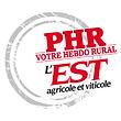 Logo EAV PHR.png
