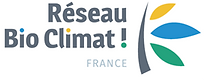 logo_Réseau_Bio_Climat.png