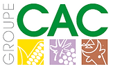 CAC68.png