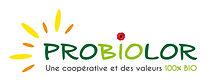 probiolor_versionfinale_Plan de travail