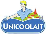 Unicoolait.png
