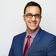 Husein Panju (SCI Photo 2019).jpg