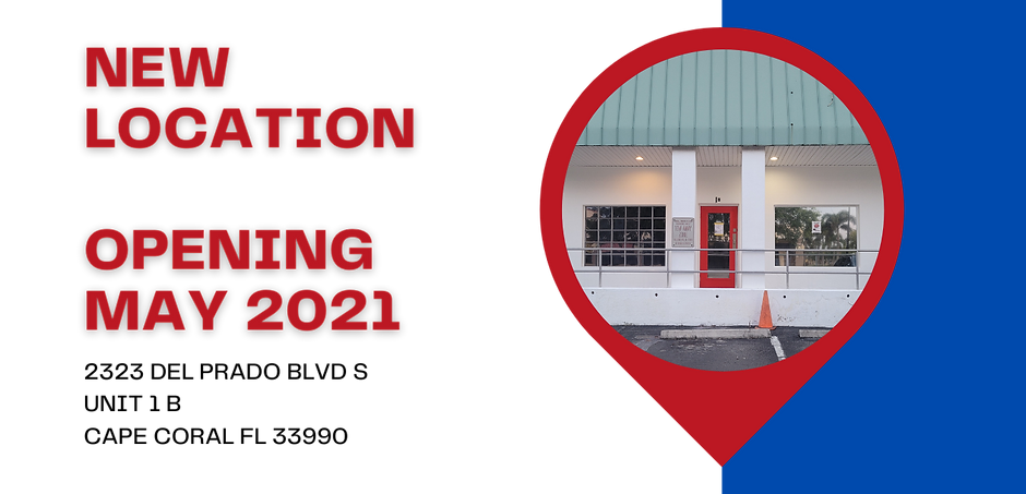NEW LOCATION OPENING MAY 2021.png