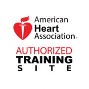 authorized-provider-of-american-heart-association-cpr-and-ecc-courses.png