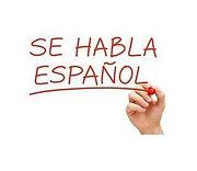hand-writing-se-habla-espanol-260nw-133319228.jpg