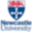 Newcastle-University-Logo-copy.png