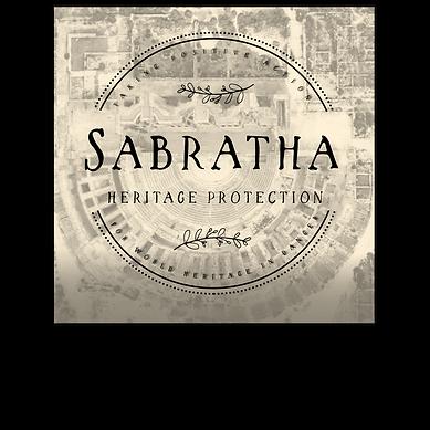 Sabratha_Heritage_Protetcion_Logo.png